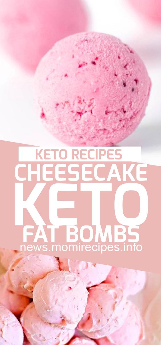 cheesecake keto fat bombs | keto recipe, low carb, cake recipe, dessert recipes, chocolate cake recipe, carrot cake recipe, chocolate cake, easy cake recipes, cheesecake recipe, easy dessert recipes, baking recipes, sponge cake recipe, simple cake recipe, fruit cake recipe, vanilla cake recipe, pound cake recipe, chocolate recipes, apple cake recipe. #cheesecake #ketofatbombs #ketorecipe #cookiesrecipe #cakerecipes