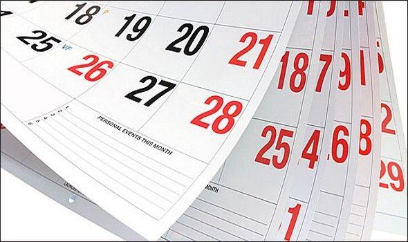 Αγίου Πνεύματος 2019: Πότε πέφτει το τριήμερο, για ποιους είναι αργία