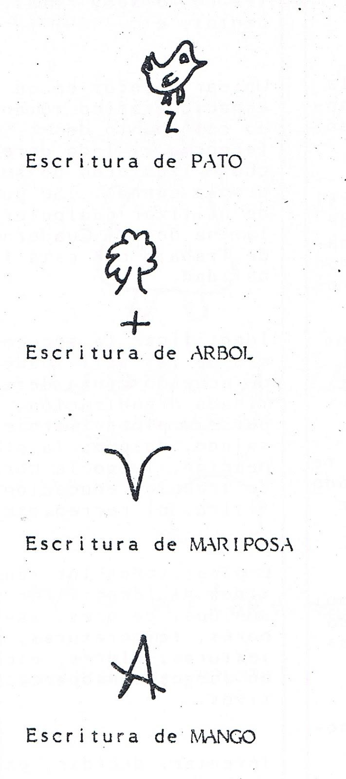 En el limite del deseo 1990 - 4 5