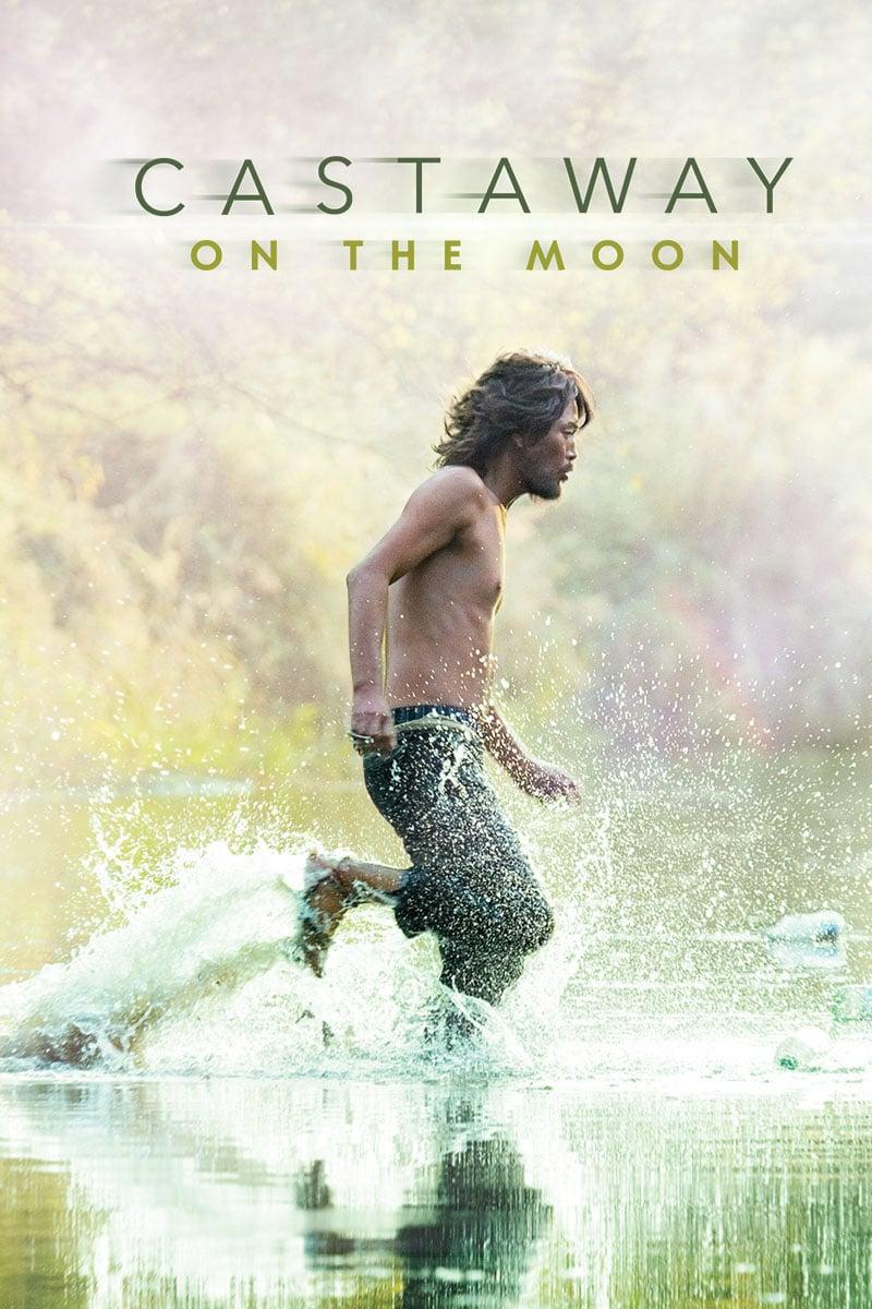 Castaway on the Moon 2009