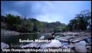 Download Lagu Natal Ashe Hymne Sundun MamaseMi