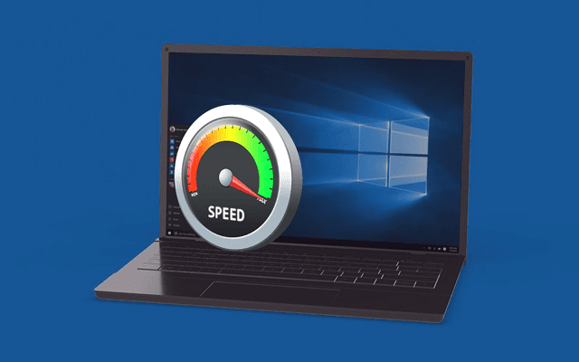 Free alternatives to Office programs 87