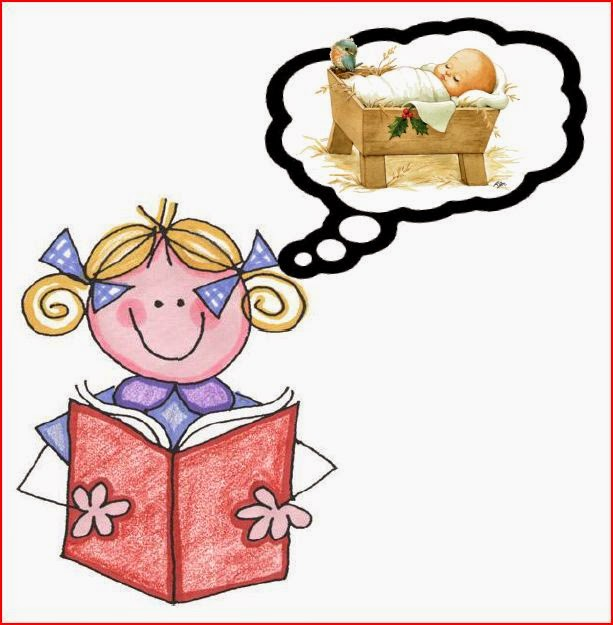 Picture A Christmas Flipchart.Lds Activity Ideas Primary Singing The Nativity Song Flipchart