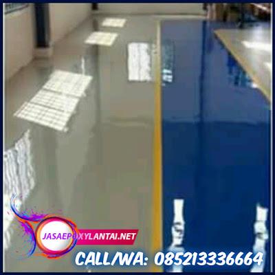 pengecatan-epoxy-lantai-handal-dan-profesional