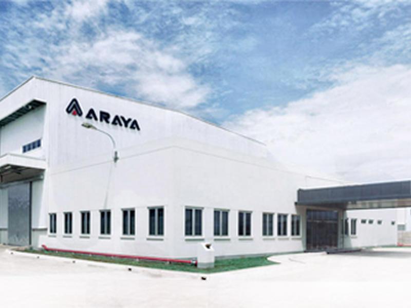 INFO LOKER 2018 PT Araya Steel Tube Indonesia (ASTI) Cikarang