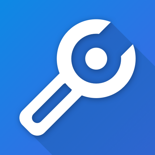 All-In-One Toolbox PRO APK