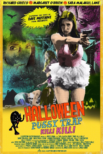 http://horrorsci-fiandmore.blogspot.com/p/halloween-pussy-trap-kill-kill-official.html