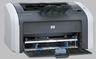 HP 1010 Laser Printer Driver Downloads