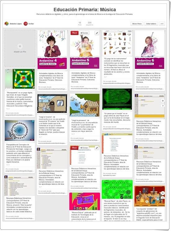https://www.pinterest.com/alog0079/educaci%C3%B3n-primaria-m%C3%BAsica/