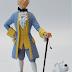 Perayaan 25 Tahun Tintin Boutique