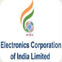 ECIL Jobs Recruitment Notification 2018 for Managers - 14 Posts