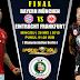 Agen Piala Dunia 2018 - Prediksi Bayern Munich vs Eintracht Frankfurt 20 Mei 2018