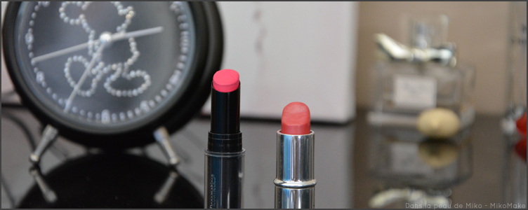 Comment faire tenir son rouge à lèvres plus longtemps : application, technique, astuce, tenue, maquillage