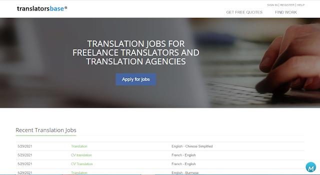 translators Base