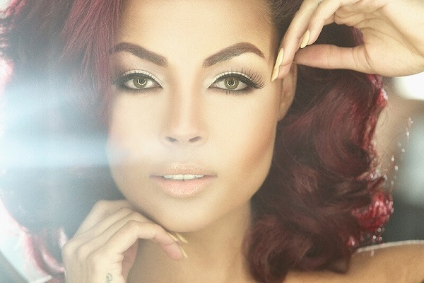Ashley Everett Net Worth And Salary