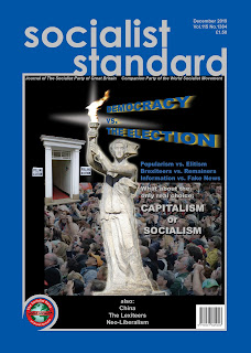 https://www.worldsocialism.org/spgb/socialist-standard/2010s/2019/no-1384-december-2019/