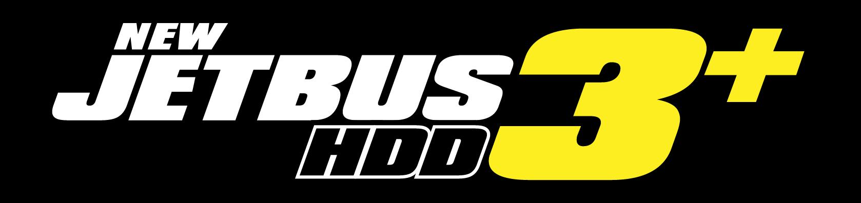 logo jetbus