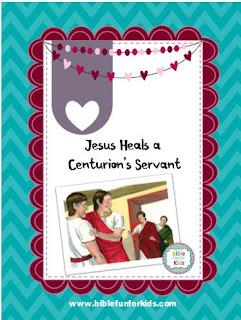 http://www.biblefunforkids.com/2017/02/49b-jesus-heals-centurions-servant.html