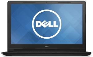Pilihan Laptop dell Harga 3 Jutaan Terbaik