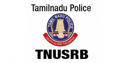 TNUSRB Police Exam Online Test இந்திய தேசிய இயக்கம் Part 3