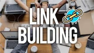 Internal Linking-Create Automatic Internal Link On Blogspot.