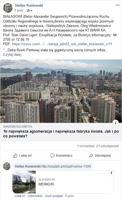 https://www.facebook.com/me.sowa/posts/640169376450396