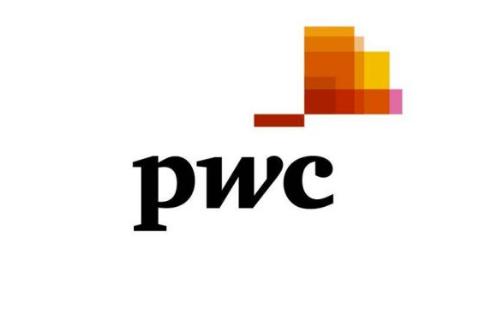 PWC Syllabus 2021| PWC Test Pattern 2021 PDF Download