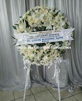 florist surabaya murah terpercaya