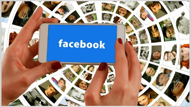10 Powerful Tips For Facebook Marketing