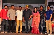 Savitri Movie Song launch photos-thumbnail-15