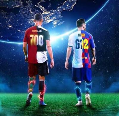 #Messi, #LM10, messi photos, messi photos download, lionel messi photos download, messi photos 2019, messi vs ronaldo