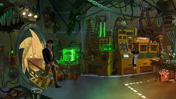 The-Next-Big-Thing-pc-game-download-free-full-version