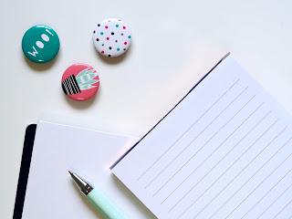 SMART postanowienia noworoczne - jak planować, żeby realizować
