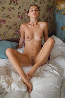 Hot Naked Girl - jasmine_jazz_28_13873_8.jpg