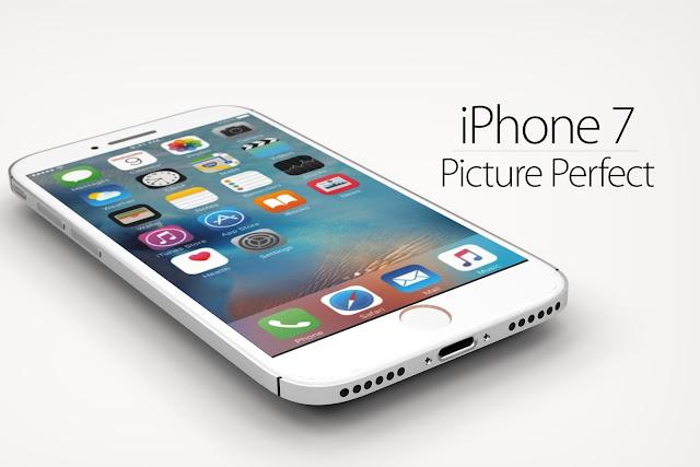 iphone terbaru tercanggih