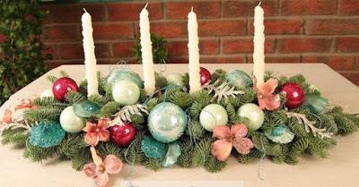 centro-mesa-navideño