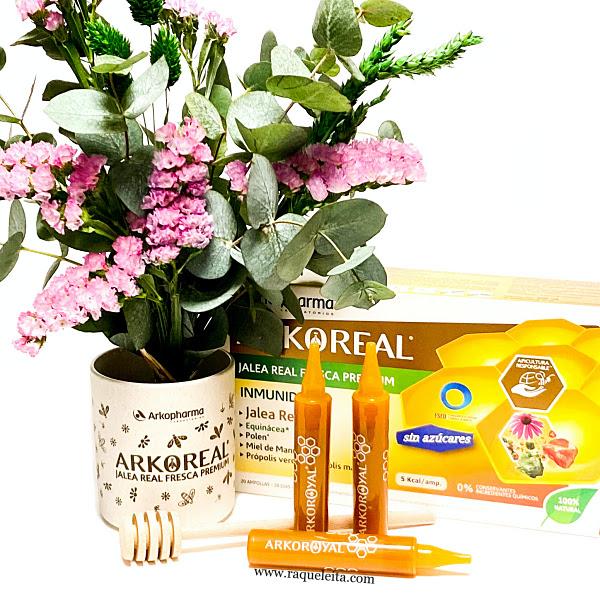 arkoreal-inmunidad-sin-azucar-ampollas