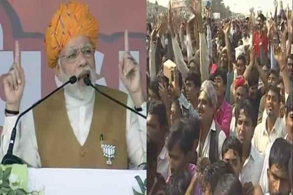 pm-narendra-modi-banaskantha-rally-modi-lahar-seen-against-congress