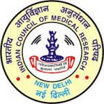 National Institute of Occupational Health Jobs