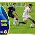 Prediksi Rennes vs Sevilla ,Rabu 09 Desember 2020 Pukul 03.00 WIB