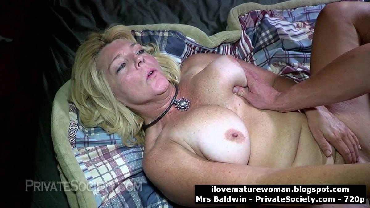 i love mature woman mrs baldwin privatesociety com 720p