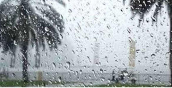 هذه مقاييس التساقطات المطرية المسجلة و أمطار الخير تعود مجددا بعدد من مناطق المغرب