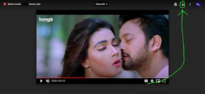 .জান্নাত. বাংলা ফুল মুভি । .Jannat. Bangla Full Movie Watch