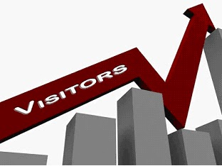 Retaining and Getting Visitors to Return To Your Blog