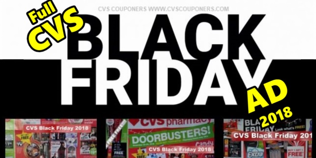 http://www.cvscouponers.com/2018/11/full-cvs-black-friday-ad-preview-2018.html
