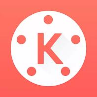 KineMaster Pro Video Editor