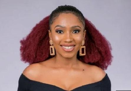 BREAKING: Mercy Emerges Winner Of Big Brother Naija 2019