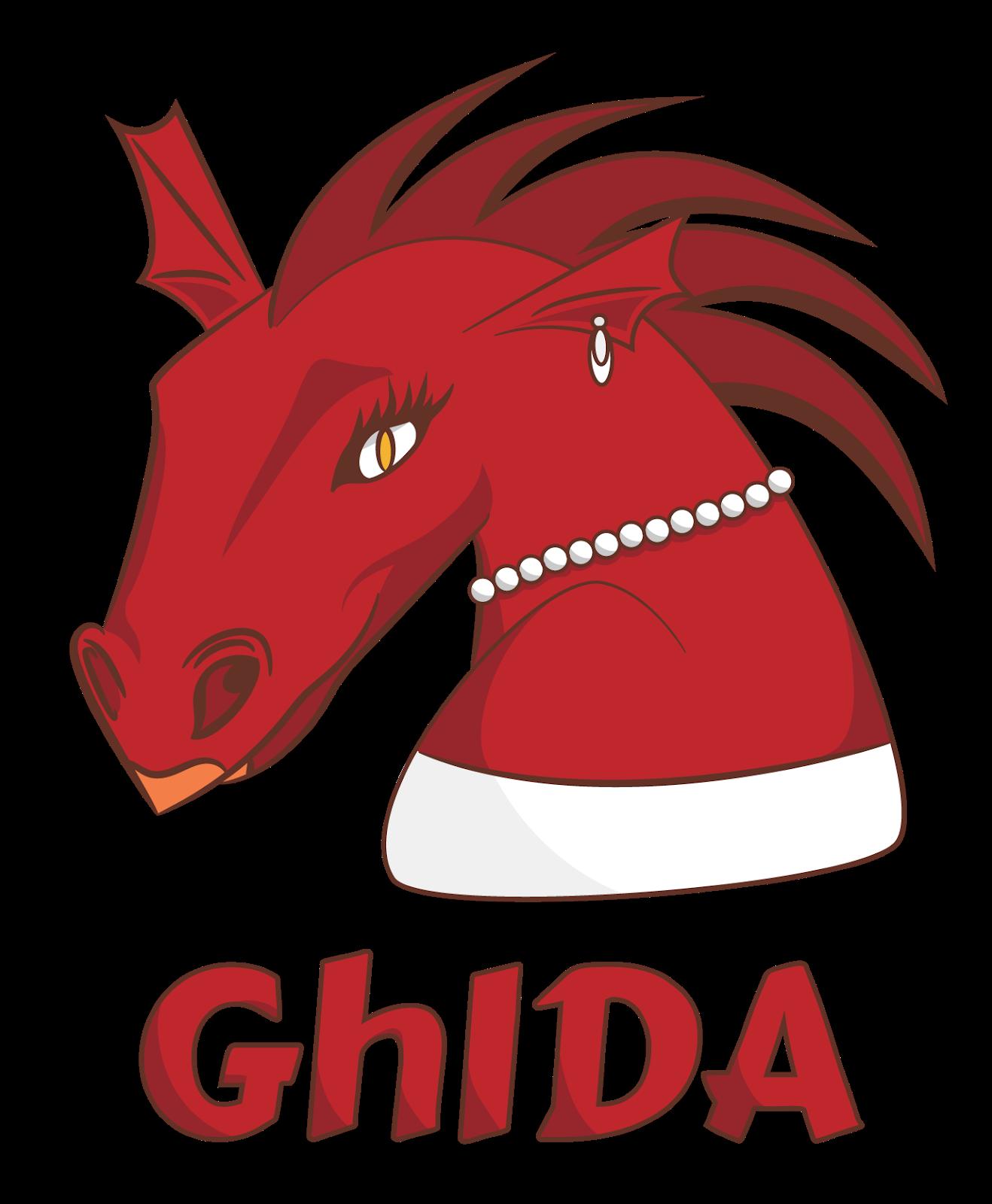GhIDA: Ghidra decompiler for IDA Pro
