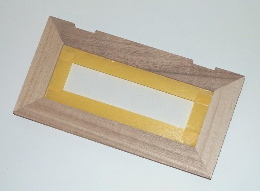 puerta-armario-madera