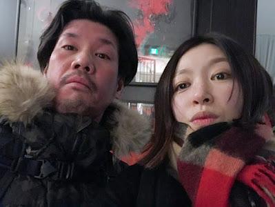三宅美穂 退社のお知らせ